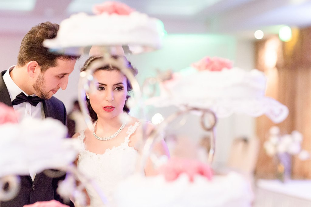 Arabic-wedding2